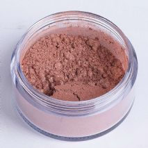 Bloom Bronzer